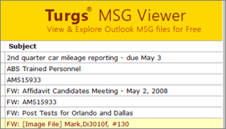 free turgs viewer