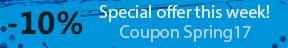 coupon cad converter
