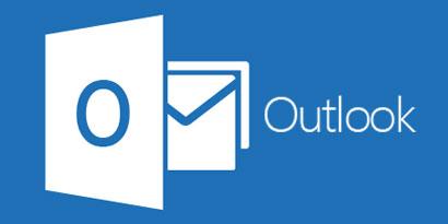 open eml files