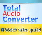 Convert 3ga to MP3