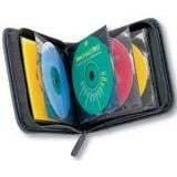 CD ripper