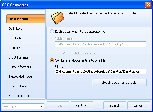 windows 8 pdf documents changed to avast