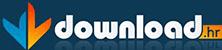 Download Software Link