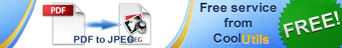 convert pdf to jpeg free