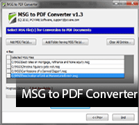 pcvare email converter