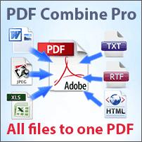 pdf combine pro
