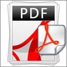 resize pdf coolutils