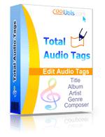 AudioTags