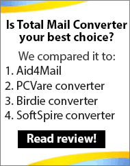 email converters review
