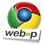webp format description