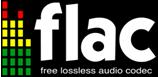 FLAC формат